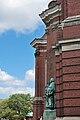 Hamburg-090613-0350-DSC 8447-Michel-Luther.jpg