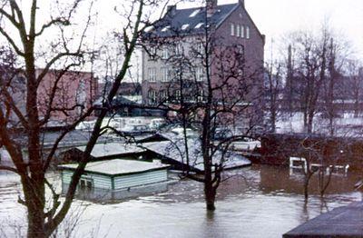 Hamburg Sturmflut 030.jpg