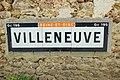 Hameau de Villeneuve à Magny-les-Hameaux le 12 juin 2017 - 28.jpg