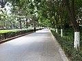 Hami - panoramio (4).jpg