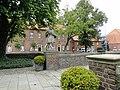 Hamm, Germany - panoramio (1099).jpg