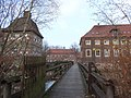 Hamm, Germany - panoramio (2617).jpg