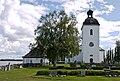 Hammerdal kyrka main view.jpg
