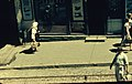 Hammond Slides Unlabeled 45.jpg