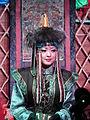 Hamtdaa Mongolian Arts Culture Masks - 0064 (5568565844).jpg