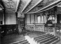 Hanau Neustadt - Wallonische Kirche (Innenraum).png