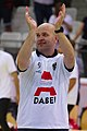 Handball-WM-Qualifikation AUT-BLR 154.jpg