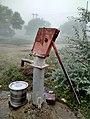 Handpump Repairing service in Bohardih Bilaspur Chhattisgarh.jpg
