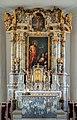 Handthal Kirche Altar HDR-20210325-RM-160445.jpg