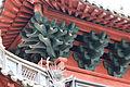 Hangzhou Kongmiao 20120518-26.jpg