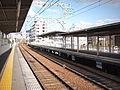 Hankyu Obayashi Station 2013-01-01 (8352262344).jpg