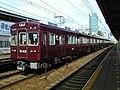 Hankyu Railway Type 5100.JPG