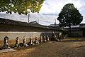 Hankyuji Taishi Hyoto Pref15s3s4272.jpg