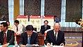 Hanoi Master Plan 1st Report (3527546420).jpg