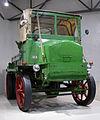 Hansa-Lloyd Elektro-Schlepper Typ DL 5, Bj. 1935 (1).jpg