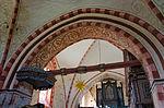 Hanstorf Kirche Bemalung.jpg