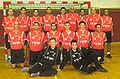 Hapoal Ashdod handball June 2008.jpg