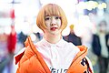 Harajuku Fashion Street Snap (2018-01-08 18.53.37 by Dick Thomas Johnson).jpg