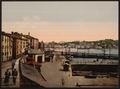 Harbor, San Sebastián, Spain-LCCN2001699365.tif