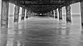 Harbor at pondicherry beach.jpg