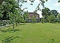 Harbury Fields Farm - geograph.org.uk - 851138.jpg