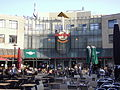 Hard Rock Cafe 2010-2.JPG