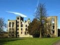 Hardwick Old Hall - geograph.org.uk - 1173087.jpg
