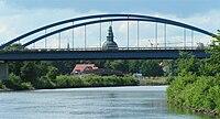 Haren Emsbrücke.JPG
