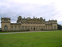 Harewood House frontage.JPG