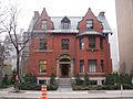 Harold E. Stearns House, Montreal 03.jpg