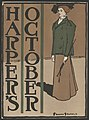 Harper's (for) October LCCN2015646464.jpg