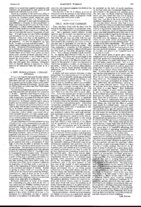 Harper's Weekly Editorials by Carl Schurz - 1897-10-02 - True Non-Partisanship.PNG