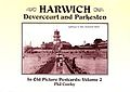 Harwich Dovercourt and Parkeston Volume 2 (6340097534).jpg