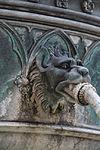 Hase-Brunnen in Hannover - Hu 08.jpg