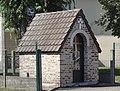 Hasnon - Chapelle, rue Fernand-Pellouttier (01).JPG