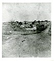 Hastings County Archives HC01382 (35175326441).jpg