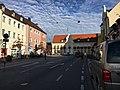 Hauptstraße Fürstenfeldbruck 02.jpg