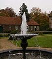 Haus-Wellbergen-Springbrunnen-50.jpg