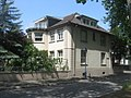 Haus - Philosophenplatz - geo.hlipp.de - 2134.jpg