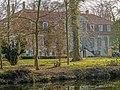 Haus Arenshorst von Norden.jpg