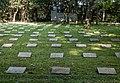 Hausdülmen, Ehrenfriedhof -- 2014 -- 3274.jpg