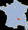 Haute-Loire-Position.png