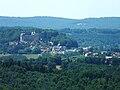 Hautefort village (1).JPG
