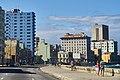 Havana (33021889883).jpg