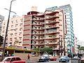 Havana Art Deco (8835963128).jpg