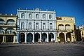 Havanna Zentrum 02.jpg