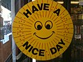 Have a nice day and smiley face sun.jpg