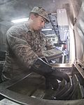 Have kitchen, will travel, GA Air Guard supports 58th Presidential Inauguration 170118-Z-XI378-014.jpg