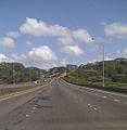 HawaiiH2Freeway.jpg
