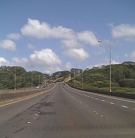 HawaiiH2Freeway.jpg
